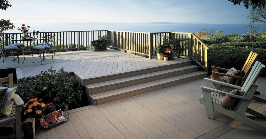 slip and fall lawyer for deck balcony san diego