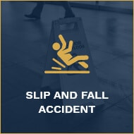 slip-and-fall-accident